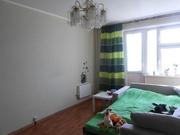 Продается чудесная 2-комнатная квартира в Москве, в пешей доступности