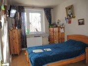Продам трехкомнатную (3-комн.) квартиру, 1401, Зеленоград г