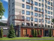 Продажа квартиры, м. Полежаевская, Бедного демьяна ул.