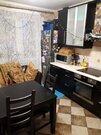 Щелково, 1-но комнатная квартира, Богородский мкр. д.10 к2, 3600000 руб.