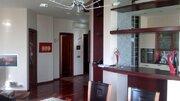 Шикарная квартира на юбилейном проспекте в Химках