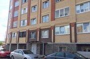 Щелково, 1-но комнатная квартира, ул. Жегаловская д.27, 3990000 руб.
