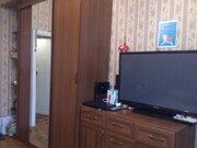 Москва, 3-х комнатная квартира, Дмитровское ш. д.38 к1, 10950000 руб.