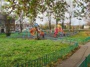 Кленово, 3-х комнатная квартира, ул. Октябрьская д.4, 3850000 руб.