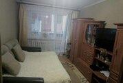 Наро-Фоминск, 2-х комнатная квартира, ул. Маршала Жукова д.167, 3450000 руб.