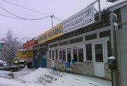 Продам автосервис по обслуживанию легкового или грузового транспорта., 30000000 руб.