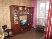 Красноармейск, 3-х комнатная квартира, ул. Гагарина д.2, 3950000 руб.