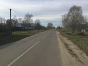 Участок 14 соток с. Никиткино, 360000 руб.