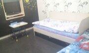 Балашиха, 3-х комнатная квартира, ул. Майкла Лунна д.4, 6150000 руб.