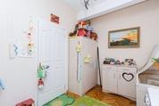Москва, 5-ти комнатная квартира, Каширское ш. д.5 к1, 28500000 руб.