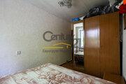 Люберцы, 2-х комнатная квартира, ул. 3-е Почтовое отделение д.24, 4600000 руб.