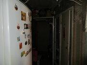 Продается комната (доля) в 3х-комнатаной квартире, п.Киевский, д.23, 1550000 руб.