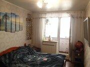 Электроугли, 4-х комнатная квартира, ул. Марьинская д.9, 6000000 руб.