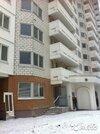 Долгопрудный, 2-х комнатная квартира, Ракетостроителей проспект д.23А, 4800000 руб.