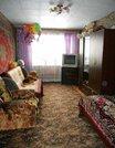 3-комнатная квартира, Серпухов, Советская, 120.