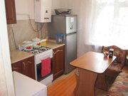 Воскресенск, 1-но комнатная квартира, ул. Октябрьская д.6, 1900000 руб.