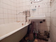 Клин, 2-х комнатная квартира, ул. 50 лет Октября д.7, 2250000 руб.