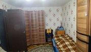 Жуковский, 1-но комнатная квартира, ул. Королева д.д.12, 3400000 руб.