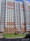 3-комнатная квартира, г. Балашихе, мкр. Авиаторов ул. Летная