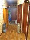 Жуковский, 3-х комнатная квартира, ул. Серова д.20, 4600000 руб.