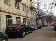 Офис услуг на Чаплыгина, 16500000 руб.