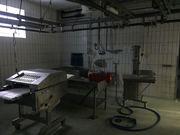 Предлагаю мясокомбинат площадью 2700 кв.м, 350000000 руб.