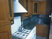 Звенигород, 2-х комнатная квартира, Санатория Поречье д.36, 22000 руб.