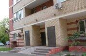 Клин, 2-х комнатная квартира, ул. Дзержинского д.22а, 3850000 руб.