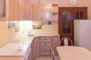 Киевский, 1-но комнатная квартира,  д.23А, 4100000 руб.