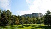Москва, 2-х комнатная квартира, Университетский пр-кт. д.9, 18500000 руб.