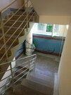 Зеленоград, 2-х комнатная квартира,  д.918, 5100000 руб.