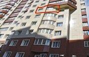 Продаётся однокомнатная квартира в ЖК Южный квартал Новая Москва