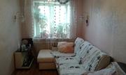 Химки, 2-х комнатная квартира, ул. Мира д.4, 4900000 руб.