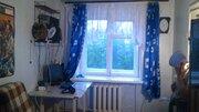2- комнатная квартира г. Дубна, ул. Мира, дом 17