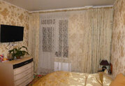 Ивантеевка, 2-х комнатная квартира, Фабричный проезд д.3а, 4500000 руб.