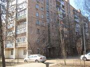 Мытищи, 2-х комнатная квартира, ул. Семашко д.41, 5300000 руб.