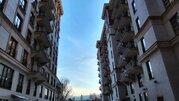 Москва, 2-х комнатная квартира, Наставнический пер. д.3, 36000000 руб.