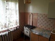 Сычево, 2-х комнатная квартира, ул. Нерудная д.11, 1400000 руб.
