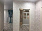 Домодедово, 1-но комнатная квартира, Каширское ш. д.6, 4700000 руб.