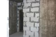Сергиев Посад, 1-но комнатная квартира, ул. Инженерная д.8, 3000000 руб.