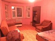 Щелково, 1-но комнатная квартира, Пролетарский пр-кт. д.9 к1, 3280000 руб.