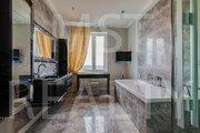 Жуковский, 10-ти комнатная квартира, ул. Амет-хан Султана д.15 к1, 85000000 руб.