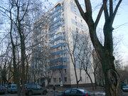 Продаю квартиру Нахимовский проспект