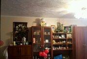 Жуковский, 1-но комнатная квартира, Циолковского наб. д.20, 3100000 руб.