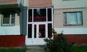 Торговое помещение 45,5 кв.м. около м. Люблино, 13000000 руб.