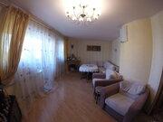 Долгопрудный, 5-ти комнатная квартира, ул. Академика Лаврентьева д.21А, 21000000 руб.