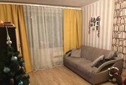 Мытищи, 1-но комнатная квартира, ул. Юбилейная д.9, 4040000 руб.