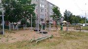 Раменское, 2-х комнатная квартира, ул. Строительная д.8, 3200000 руб.