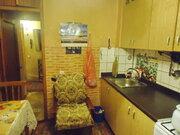 Одинцово, 2-х комнатная квартира, ул. Маршала Жукова д.29, 4900000 руб.