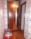 Наро-Фоминск, 2-х комнатная квартира, ул. Островского д.34, 4650000 руб.